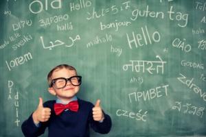 languages 2