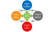 Anatomy of a CX Program