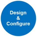 Design & Configure