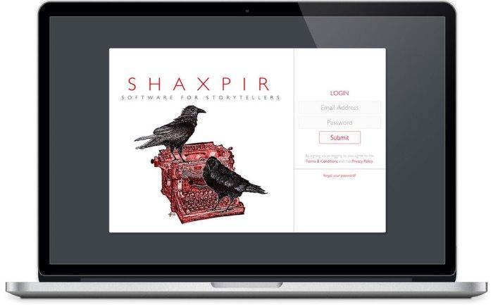 shaxpir-screenshot-carousel-01