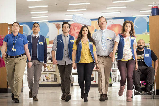 superstore-620x412