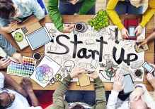 startup3